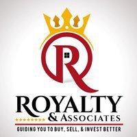 Royalty & Associates LLC