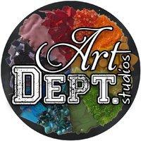 Art Dept. Studios