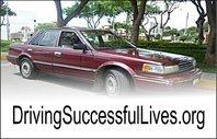 Car Donation Dallas