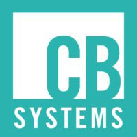 CB Systems