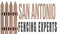 San Antonio Fencing Experts