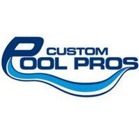 Custom Pool Pros - POOLS & PATIOS ONE SOURCE