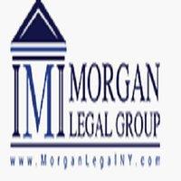 Guardianship Law Attorney Long Island