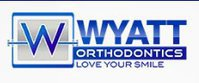 Wyatt Orthodontics