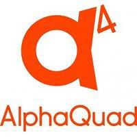 Alphaquad Ltd