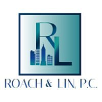 Roach & Lin, P.C.