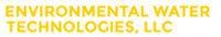 Environmental Water Technologies, LLC