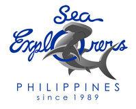 Scuba Diving Cebu - Sea Explorers Philippines