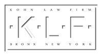 Kohn Law Firm