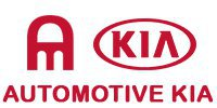 AutomotiveKia