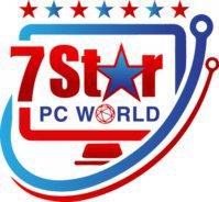 7StarPCWorld