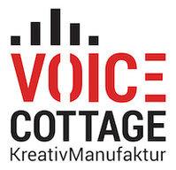 VoiceCottage-KreativManufaktur Wien - Gesangsunterricht Klavierunterricht