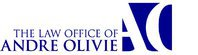Law Office of Andre Olivie, PLLC