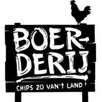 Boerderij® Chips