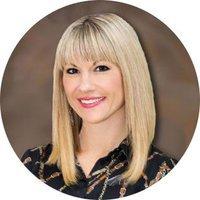 Estate Planning & Probate Attorney Rachel Drude-Tomori