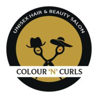 Unisex Hair Salon in Vaishali Nagar Jaipur