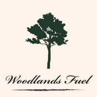Woodlands Fuel Ltd