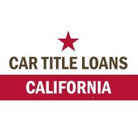 Car Title Loans California