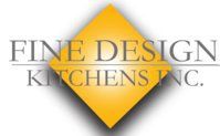 Fine Design Kitchens Inc.
