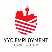 YYC Employment Law Group | Employment Lawyers Calgary