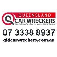 Qld Car Wreckers