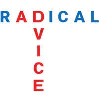 Radical Advice