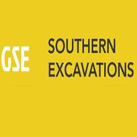 Southern Excavations