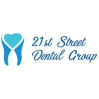 21st Street Dental Group