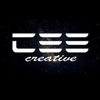 CEE Creative Zimbabwe Web design Harare