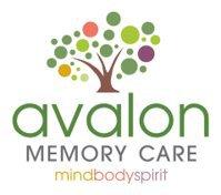 Avalon Memory Care