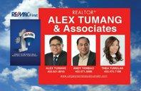 Alex Tumang Realty Group