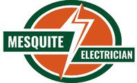 Mesquite Electrician