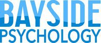 Bayside Psychology