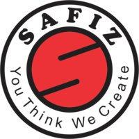 Safi Printing Services
