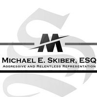 The Law Office of Michael E. Skiber