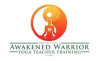Awakened Warrior Yoga Teacher Training