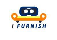 I Furnish