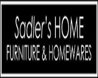 Sadler's Home Furniture and Homewares