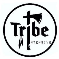 Tribe Intensive Outpatient