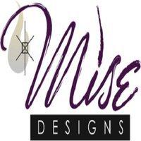 Mise Designs