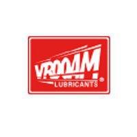 VROOAM Powersports Lubricants International B.V.