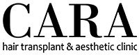 Cara Aesthetics-Hair Transplant & Skin Care Clinic