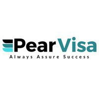 PearVisa Immigration Services Private Limited