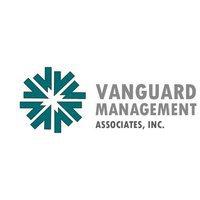 Vanguard Management Associates Inc