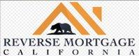 San Diego Reverse Mortgage