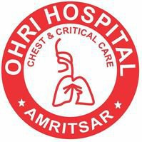Ohri Hospital