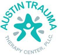 Austin Trauma Therapy Center, PLLC