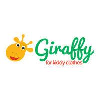 Giraffy.in