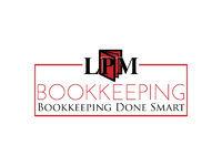 LPM Bookkeeping
