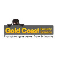 Securelux Gold Coast